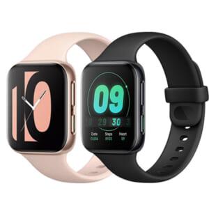Đồng hồ thông minh Oppo Watch 41mm chính hãng nguyên seal giá rẻ zin có bảo hành hà nội tphcm