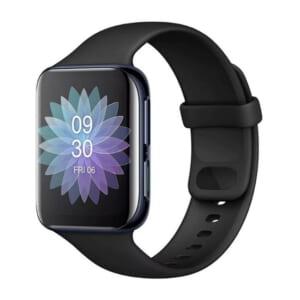 đồng hồ thông minh Oppo Watch 46mm đen fullbox zin chính hãng giá rẻ