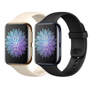 Đồng hồ thông minh Oppo Watch 46mm fullbox zin có bảo hành giá rẻ ở đâu