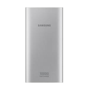 Pin sạc dự phòng 10000mAh cho Oppo tốt nhất chính hãng Samsung