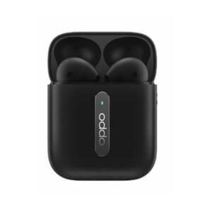 Tai nghe Bluetooth Oppo Enco Free đen zin chính hãng giá rẻ ở đâu hà nội tphcm