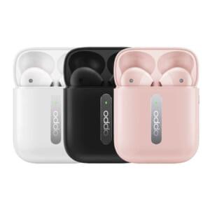 Tai nghe Bluetooth Oppo Enco Free zin chính hãng giá rẻ ở đâu hà nội tphcm