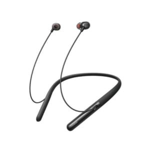 Tai nghe Bluetooth Oppo Enco Q1 chính hãng nguyên seal giá rẻ hà nội tphcm
