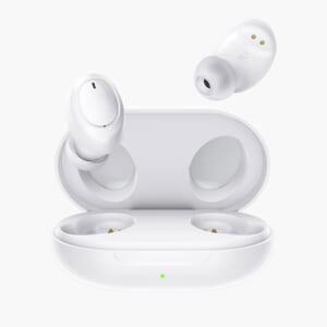 Tai nghe Bluetooth Oppo Enco W11 xịn fullbox giá rẻ có bảo hành hà nội tphcm
