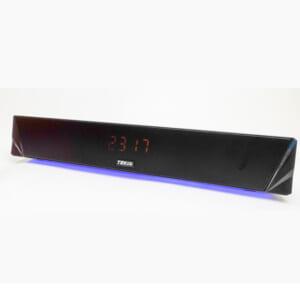 Loa Bluetooth Tekin L7 chính hãng giá khoảng 500k siêu ngon ở hà nội tphcm