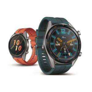 Đồng hồ Huawei Watch GT Active mới fullbox nguyên seal zin 100% giá rẻ ở hà nội tphcm