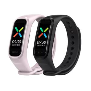 Vòng đeo tay thông minh Oppo Band chính hãng fullbox nguyên seal giá rẻ ở hà nội tphcm